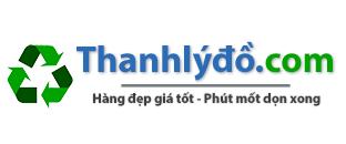♻️ Thanhlýđồ.com